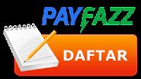Daftar Payfazz PPOB terbaik yang bisa transfer uang antar bank