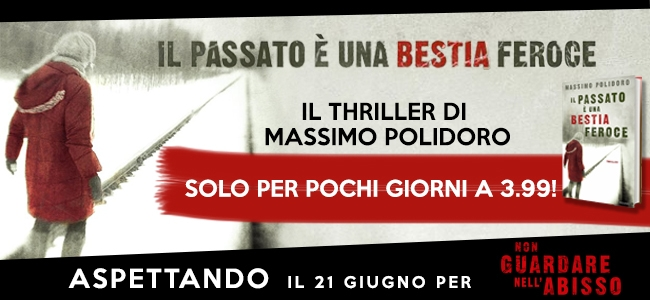 https://www.amazon.it/passato-una-bestia-feroce/dp/885663953X?ie=UTF8&camp=3370&creative=24114&creativeASIN=885663953X&linkCode=as2&redirect=true&ref_=as_li_ss_tl&tag=massipolid-21