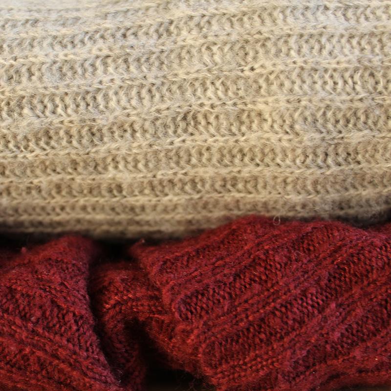 materiał, swetry