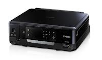 Epson Expression Premium XP-630 Driver Download