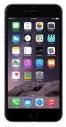 Harga HP iPhone 6 Plus 128GB terbaru 2015