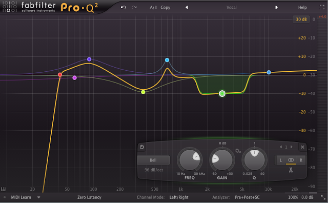 fabfilter pro q 2 license code