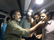 Brahmaji Birthday Celebrations-thumbnail-7