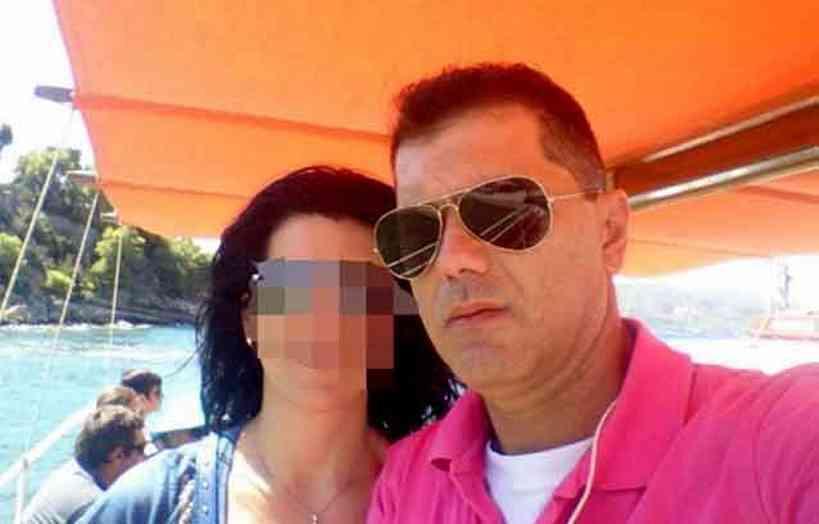 Αυτός είναι ο 48χρονος φύλακας που πέθανε χθες στη Φυλή – Το ΕΚΑΒ καθυστέρησε 50 λεπτά