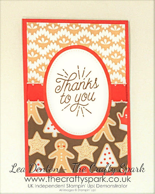 designer-tin-of-cards-candy-cane-lane-stampin-up-card