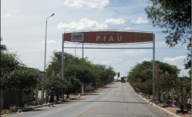 Homem é encontrado morto dentro de sua residência no Distrito de Piau em Piranhas- AL