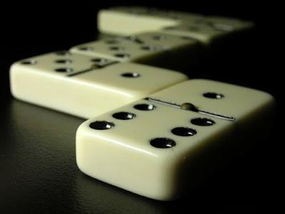 Poker Ceme Online