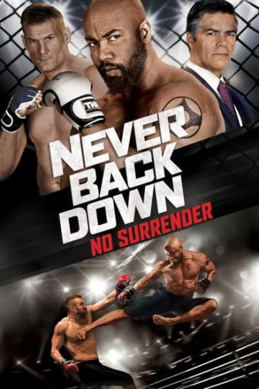 Nonton Never Back Down : nonton, never, Nonton, Bioskop, Online, Movie, Streaming, Subtitle, Indonesia:, NEVER, SURRENDER, (2016)