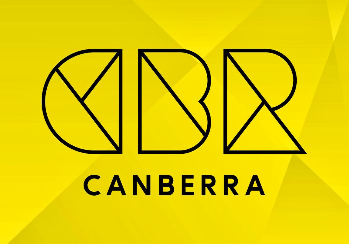 Business Connect Blog - Innovate Canberra
