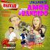 BANDA KENNER & RAFAEL BARROS - AMOR BANDIDO