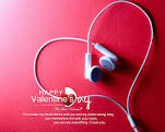 happy valentines day images wallpapers quotes Messages pictures