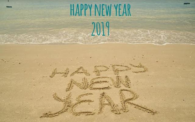 Happy-new-year-wish-2019, Happy-new-year-wish-2019-images, new-year-wish-2019, new-year-wish-images-2019