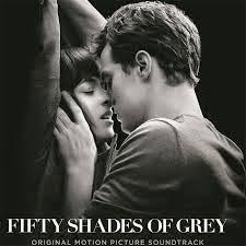 Skylar Grey I Know You Ost Fifty Shades of Grey Movie Soundtrack Lyrics