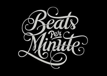 Pengertian dari typography desain logo secara sederhana