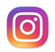 Instagram apk pure