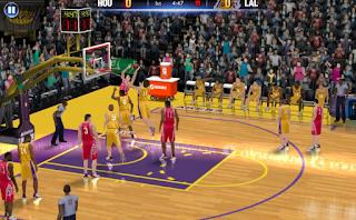 nba 2k14 - obb modded (insurance, gas, electricity, loan, mortgage, attorney, lawyer, donate, conference call, degree, credit)