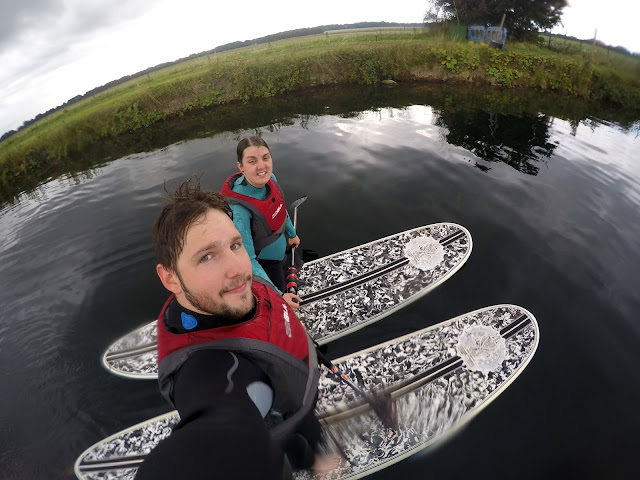 SUP, Stand up paddle, Best GoPro Accessories for travel & Adventure, which GoPro accesories, go pro, case, mount, GoPro hero 4 silver, 4k, strap, leash, clips, replacement, backdoor, protective cover, bag, wrist, head, chest, floatation, floaty back door, floating handle, sticky mounts, helmet mount, selfie stick, tripod, batteries, memory cards, water droplets on gopro screen, lens,