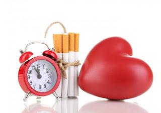 Penyebab, Gejala, Diagnosa, Pencegahan dan Penanganan Penyakit Jantung Koroner