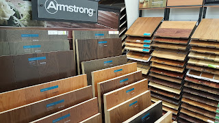 armstrong hardwood flooring nj new jersey nyc new york