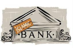 6 Tips Memilih Bank Syariah
