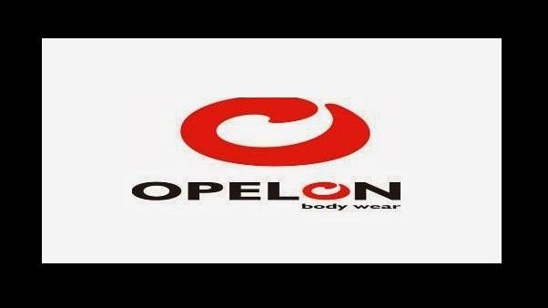 Info Loker Bulan April PT. Opelon Garment Indonesia Membuka Lowongan Terbaru 2017