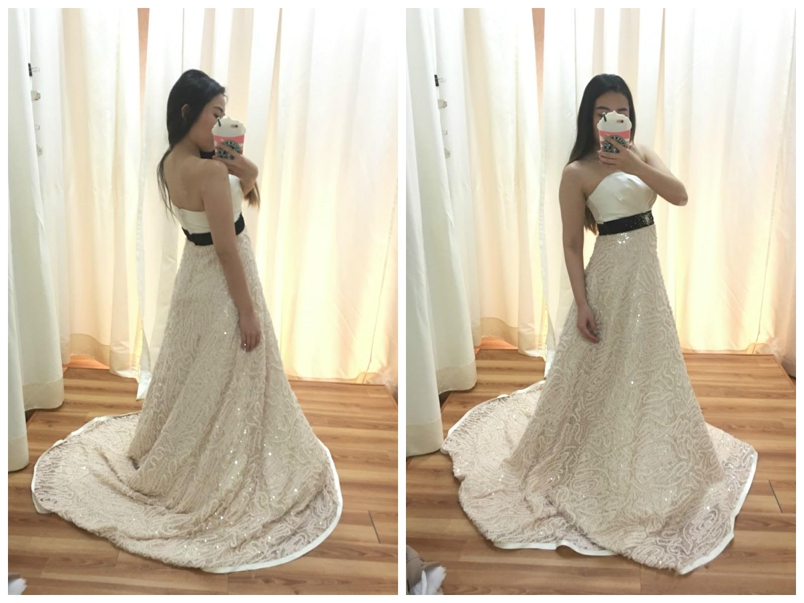 Grace Myu: Malaysia Beauty, Fashion, Lifestyle Blogger