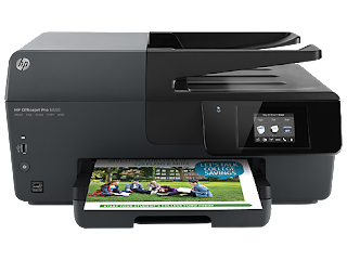 HP Officejet Pro 6830 driver download Windows 10, HP Officejet Pro 6830 driver download Mac, HP Officejet Pro 6830 driver download Linux