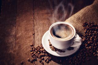 Kaffee: Die Weltgesundheitsorganisation hat das Getränk neu bewertet.