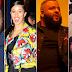 Confira lista de indicados ao BET Hip-Hop Awards 2017