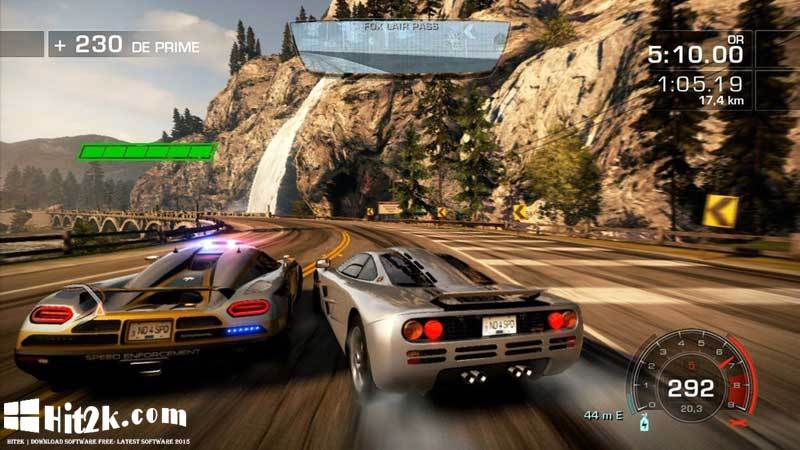 need for speed pc game download 2017