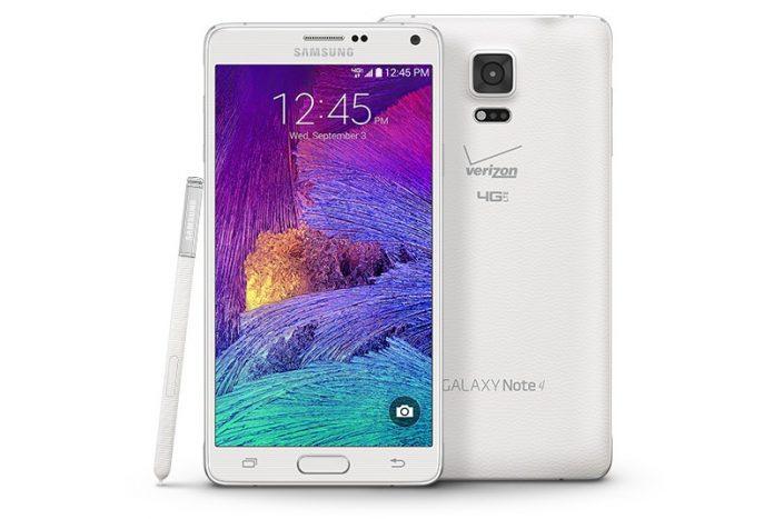 اصلاح سريال هاتف SM-G532F - محترفين التكنولوجيا