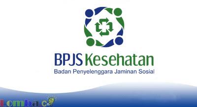 Lowongan Kerja Tenaga Ahli Dan Sekretaris | BPJS Kesehatan | Deadline 24 Agustus 2017