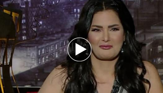 """لاول مره.. سما المصري تكشف حقيقة عمليات التجميل التي أجرتها """"نفخ.."""