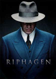 Riphagen – Legendado (2016)