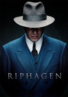 Riphagen – Dublado (2016)