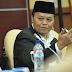HNW: Pilkada, Lanjutkan Proses Hukum Calon Kepala Daerah