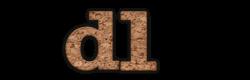 http://www.mediafire.com/download/92os6clcryls92p/caro_paisly+Io+sideboard.rar