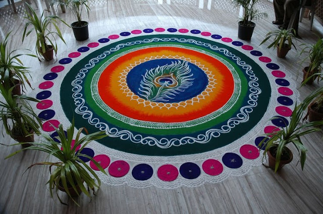 rangoli-designs-feather%2B%25281%2529