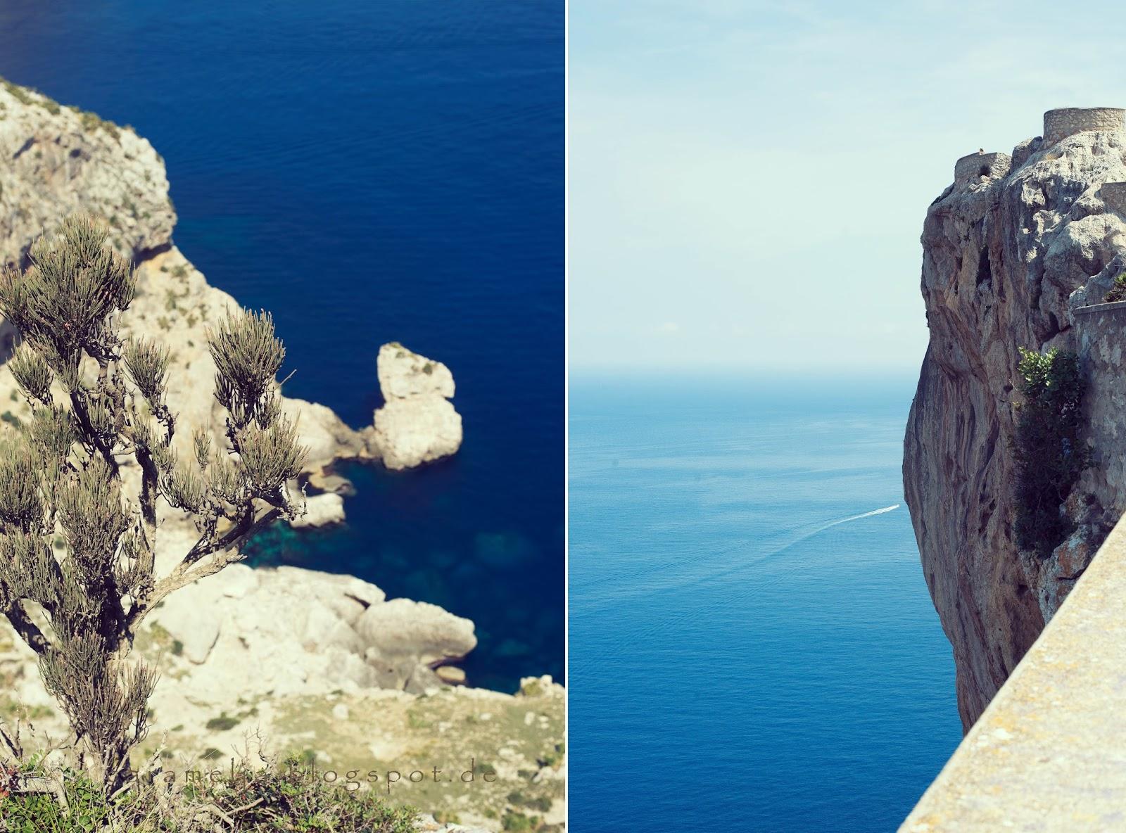 Zur 252 Ck Von Der Insel Schlemmen Auf Mallorca