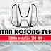 Jawatan Kosong di Honda Malaysia Sdn Bhd - 19 November 2017