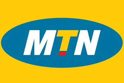 MTN to pay dividends despite Nigerian loss