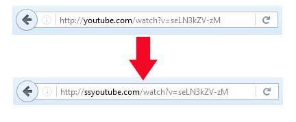 gambar cara download youtube dengan ss