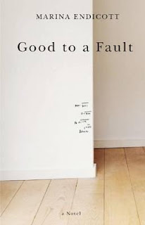 https://www.goodreads.com/book/show/4681859-good-to-a-fault