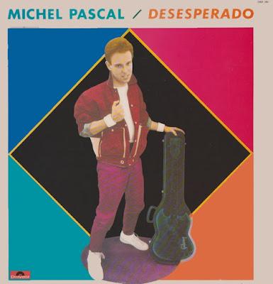 https://ti1ca.com/tp77lryo-Michel-Pascal.rar.html
