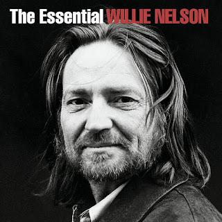 Willie Nelson - Always On My Mind (1982) - WLCY Radio