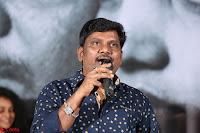 Celebrities at Maya Mall pre release function Diksha Panth, Sonia, Eesha and others ~ Celebrities Exclusive Galleries 038.JPG