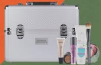 Concorra Maleta Maquiagem Facinatus