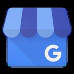 Google my business APK