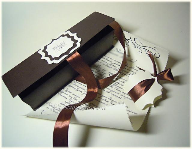 необычные подарки нижний новгород