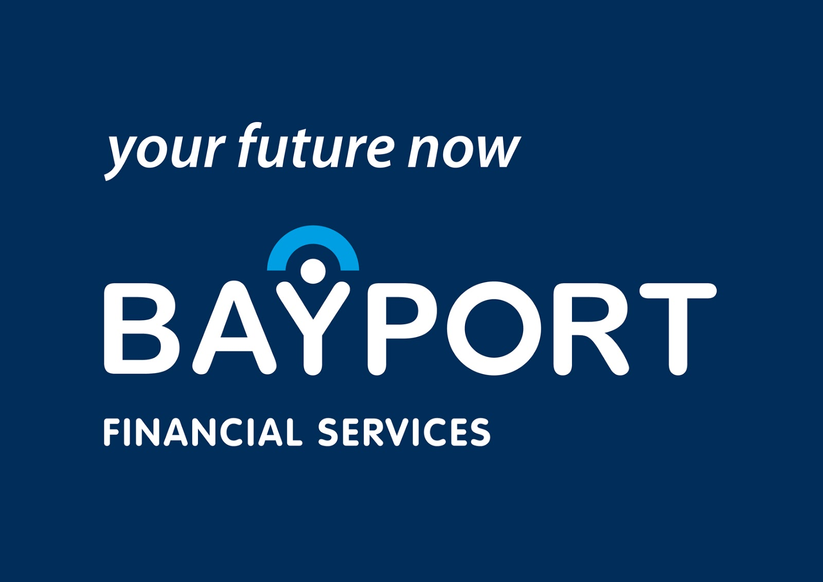 Job Vacancy Kinondoni, DSM at BayPort Financial Services